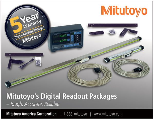 http://www.lighttoolsupply.com/catalog/Manufacturers/Mitutoyo?sortBy=product&page=2